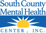 South County Mental Health Center