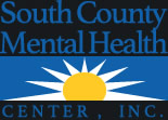 Home South County Mental Health Center